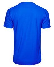 TJ 7010 Electric Blue(1)
